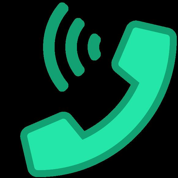 Phone Partner