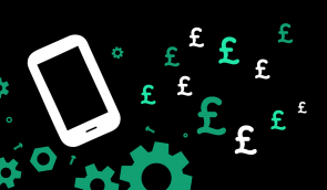 Phone Repair Costs